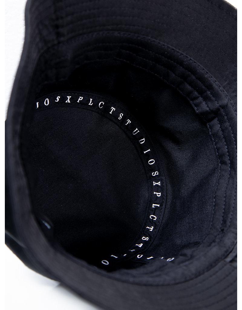 XPLCT Studios XPLCT Studios Bucket Hat