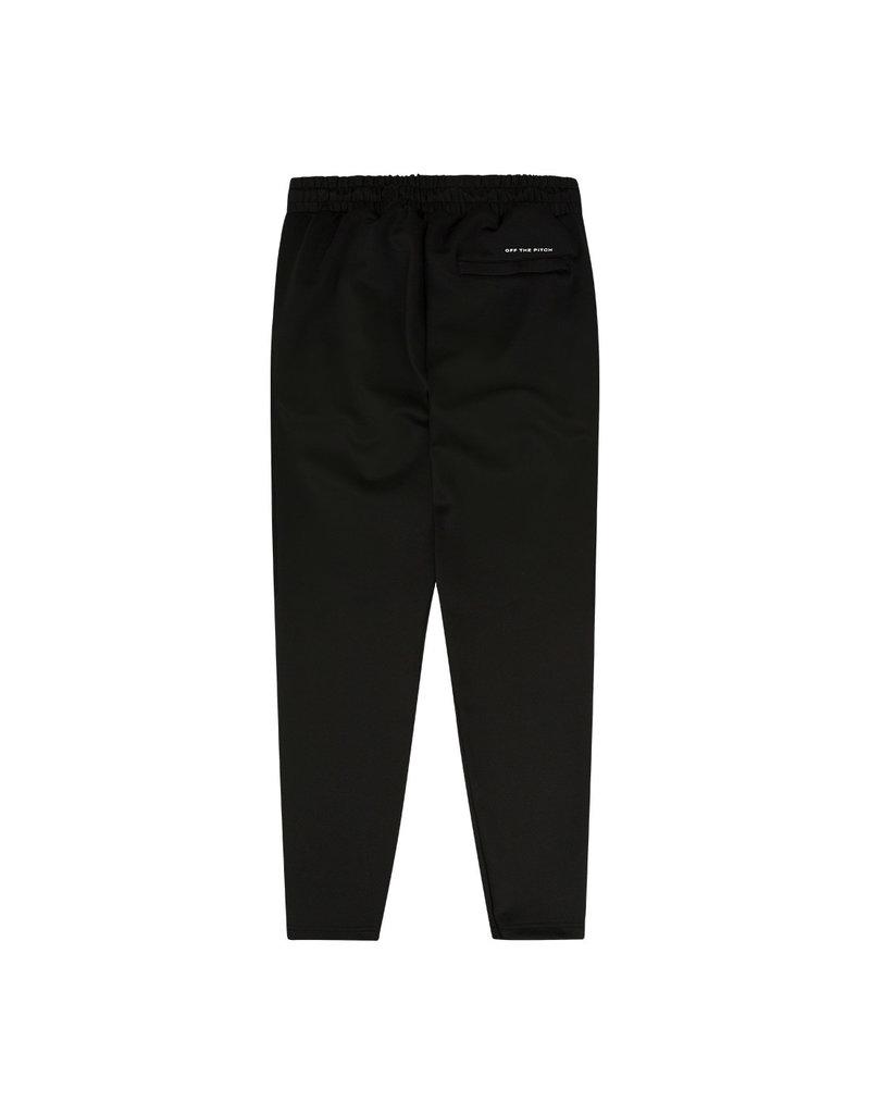 Off The Pitch OTP Soul Suit Black