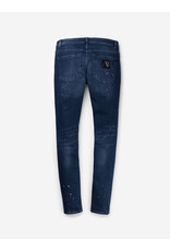 AB Lifestyle AB Lifestyle Exclusive Jeans Blue