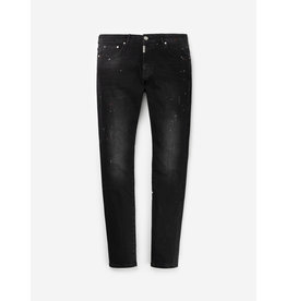 AB Lifestyle AB Lifestyle Exclusive Jeans Black