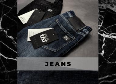 Broeken & Jeans