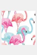 Flamingo kaart