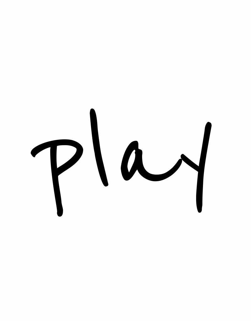 Meerdere kleuren |  Play (XL)