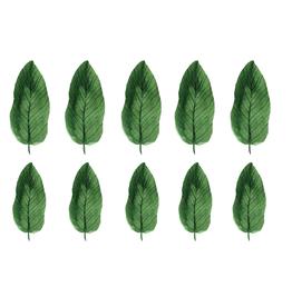 Leaves (10 stuks)