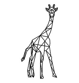 Giraf XL