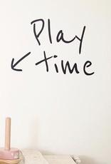 Meerdere kleuren | Play Time