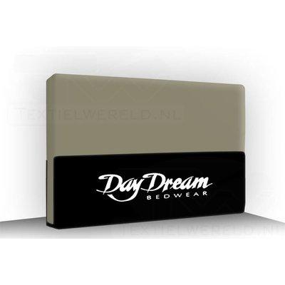 Day Dream Kussensloop  Katoen Kiezel Set 2 stuks