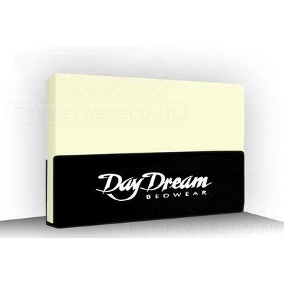 Day Dream Kussensloop Katoen Ivoor Set 2 stuks