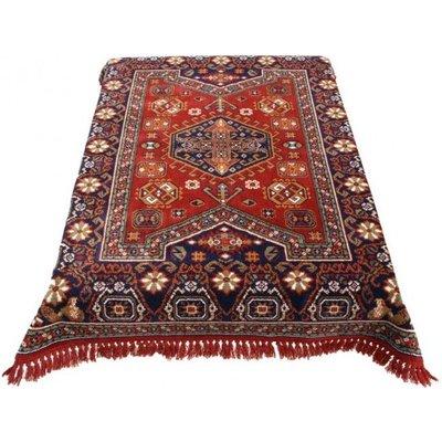 Smyrna Tafelkleed Bagdad 8