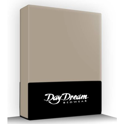 Day Dream Hoeslaken Jersey Zand