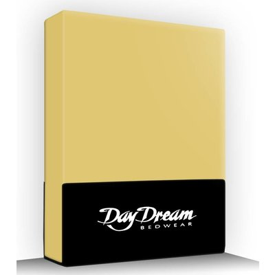 Day Dream Hoeslaken Jersey Geel
