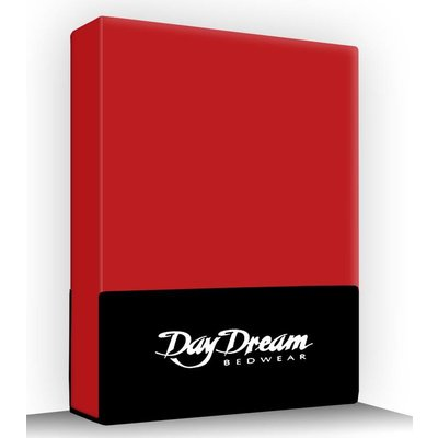Day Dream Hoeslaken Jersey Rood