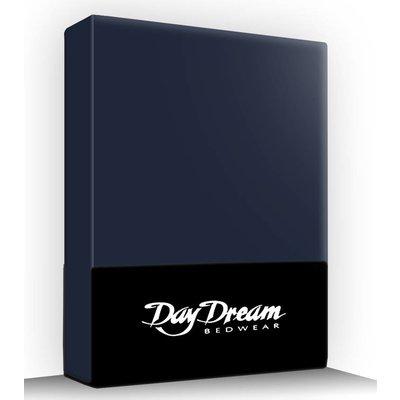 Day Dream Hoeslaken Jersey Day Dream Marine Blauw