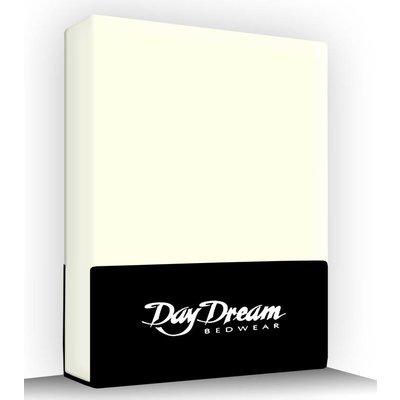 Day Dream Hoeslaken Katoen Ivoor