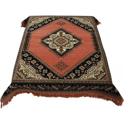 Smyrna Tafelkleed Odessa 1