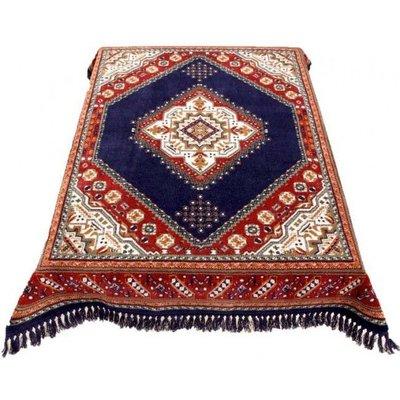 Smyrna Tafelkleed Odessa 3