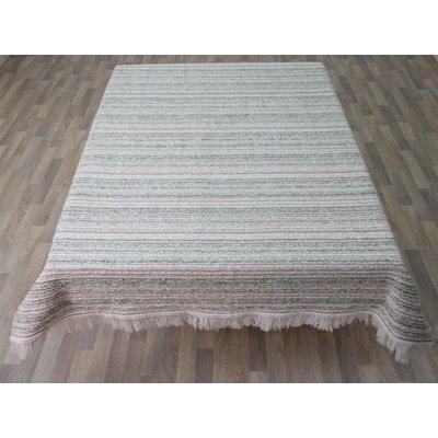Huismerk Handweef Tafelkleed Malaga 28