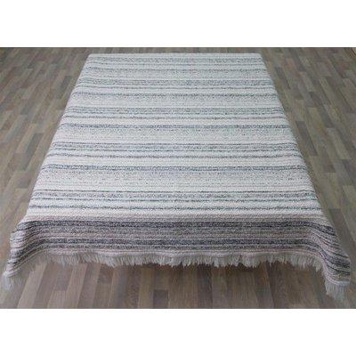 Huismerk Handweef Tafelkleed Malaga 18