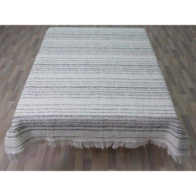 Huismerk Handweef Tafelkleed Malaga 10