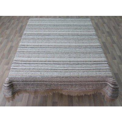 Huismerk Handweef Tafelkleed Malaga 1