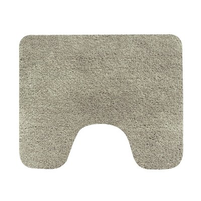 Dutch House WC Mat Caen Grey