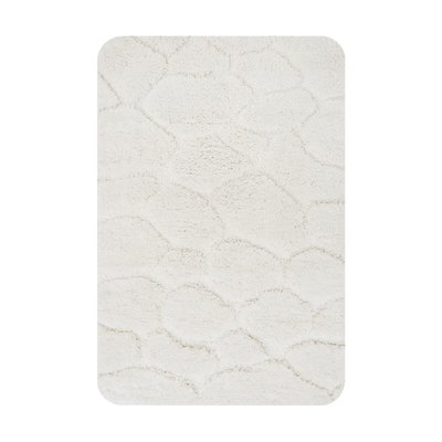 Dutch House Badmat Nancy Beige
