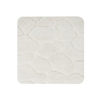 Dutch House WC Mat Nancy Beige Vierkant