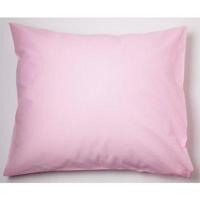 Day Dream Kussensloop Katoen Roze Set van 2 Stuks