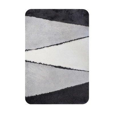Dutch House Badmat Dijon Grey