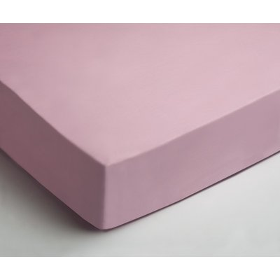 Day Dream Hoeslaken Jersey Light Pink