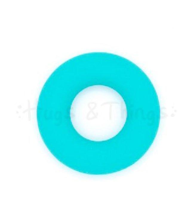 Kleine Ring - Turquoise