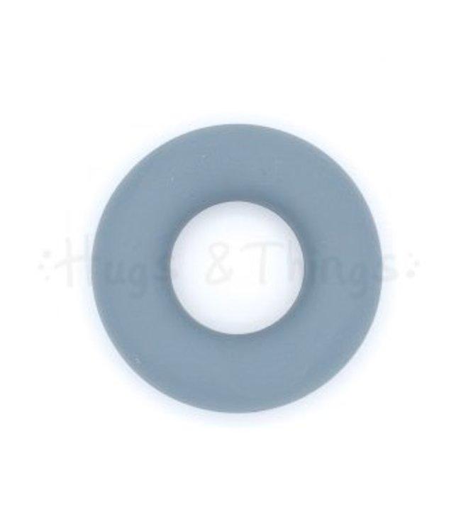 Kleine Ring - Grijs