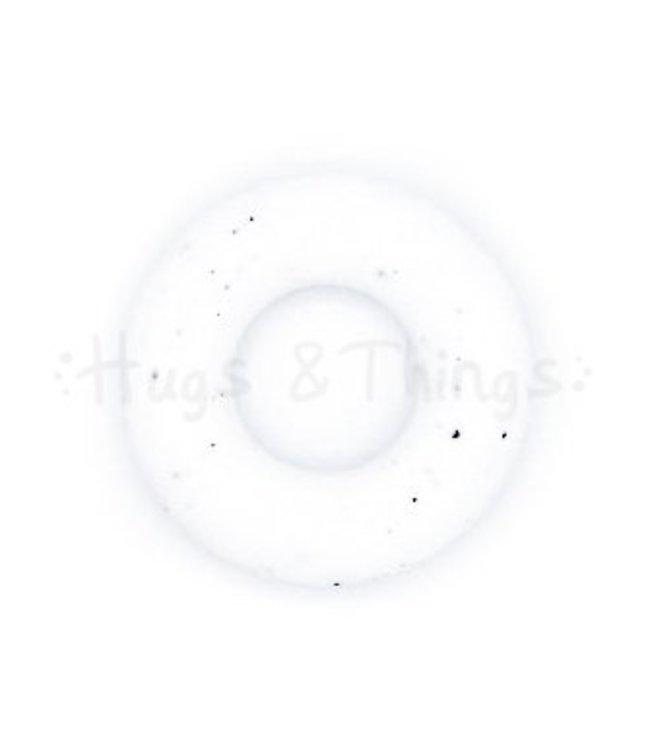 H&T Kleine Ring - Graniet