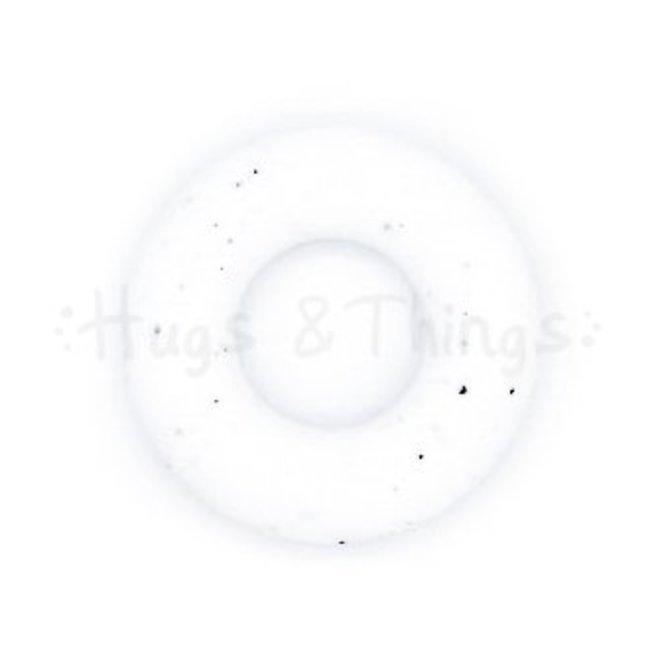 Kleine Ring - Graniet