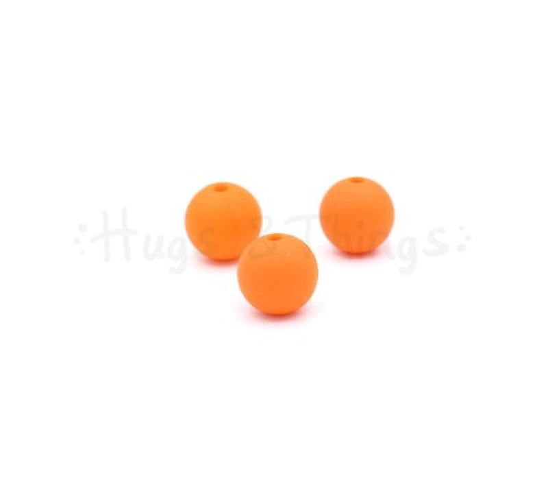 12 mm  - Oranje