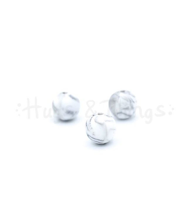 12 mm  - Marble