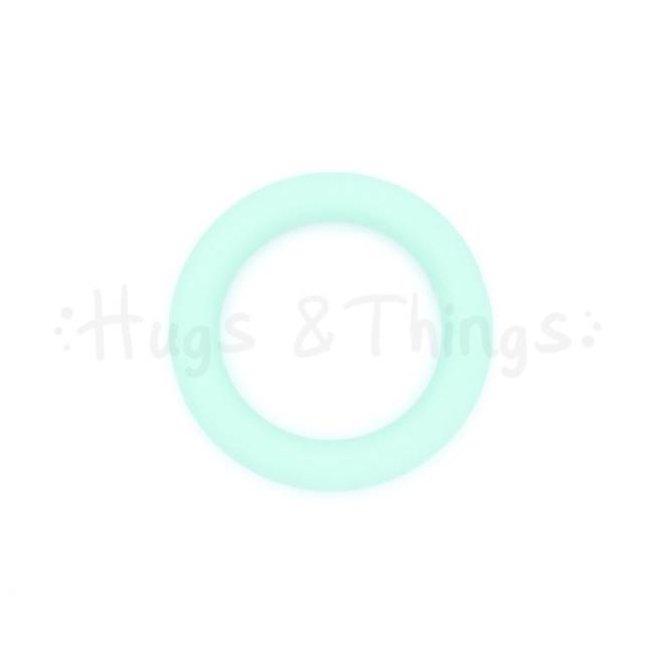 Grote Ring - Mintgroen