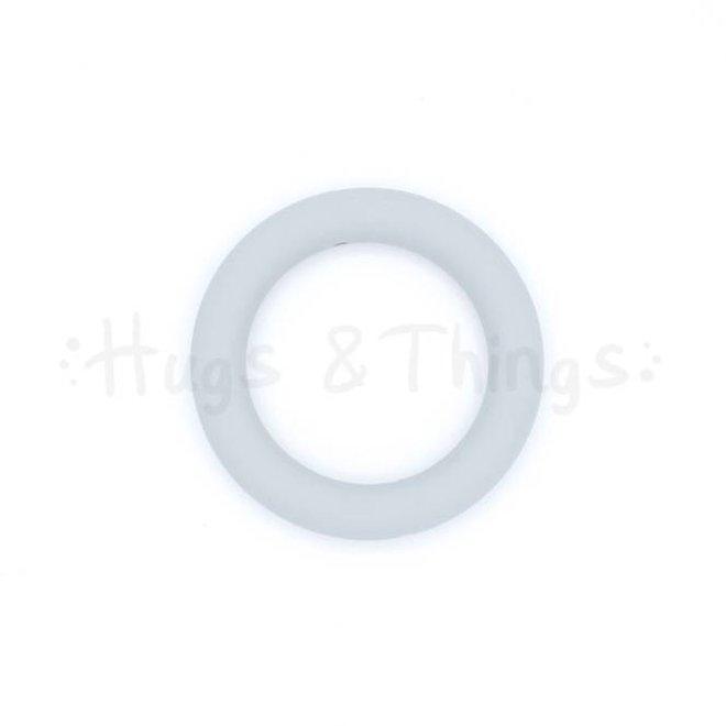 Grote Ring - Lichtgrijs