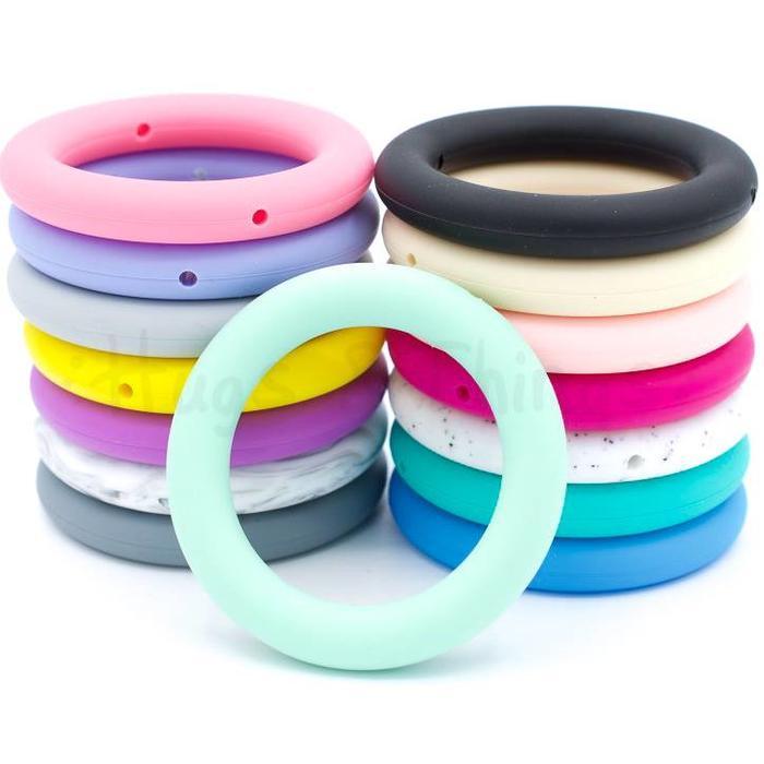 Grote ringen