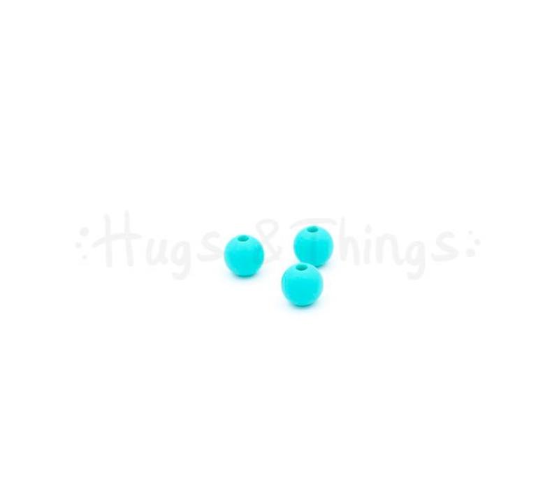 9 mm - Turquoise