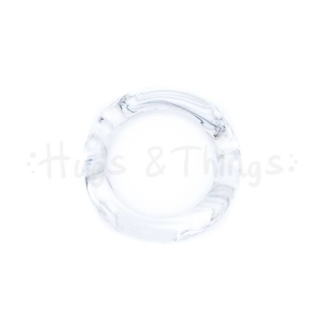 Grote Ring - Marble