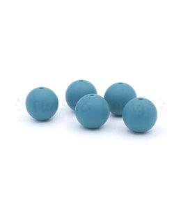 H&T 15 mm - Arctic Blue
