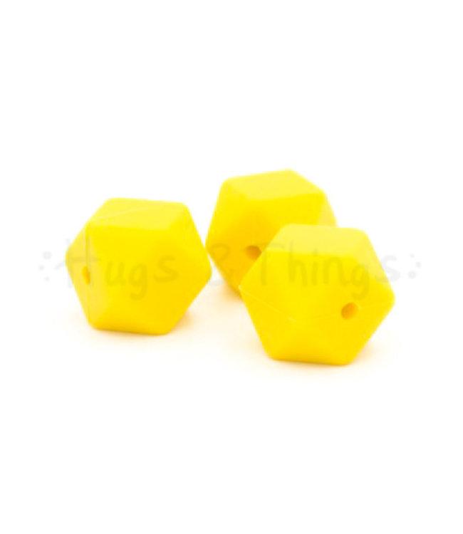 H&T Hexagon -  Eigeel