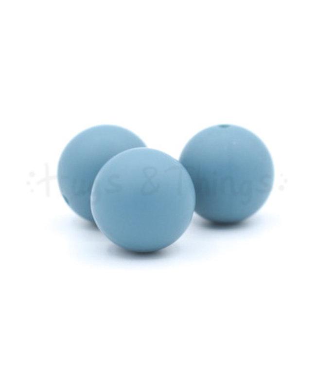 H&T 19 mm - Arctic Blue