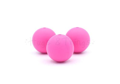 Exclusief bij Hugs & Things 19 mm - Girly Pink