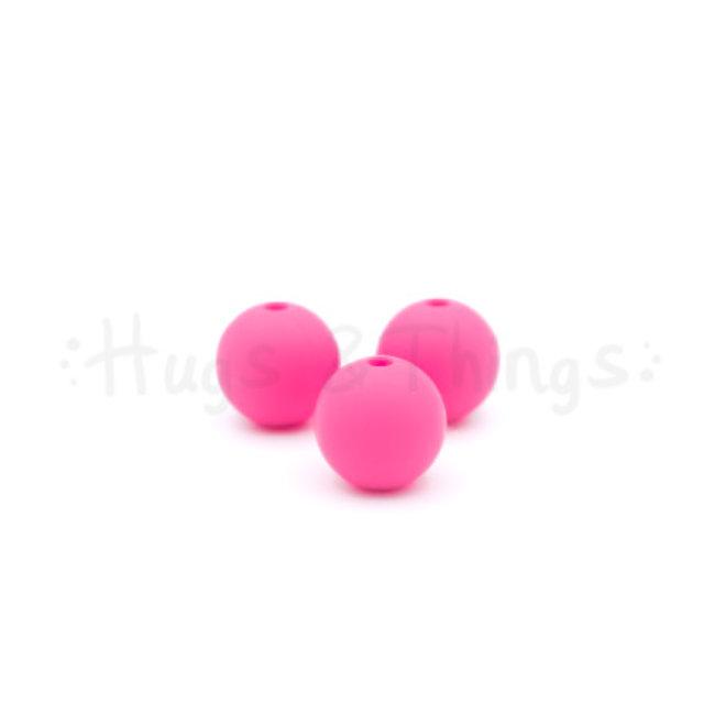 12 mm - Girly Pink