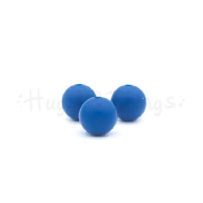 12 mm  - Jeans