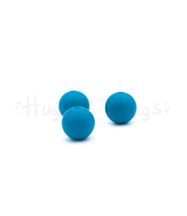 H&T 12 mm  - Teal