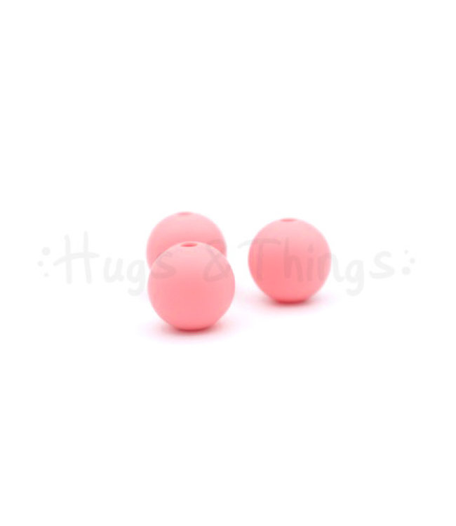 H&T 12 mm  - Candy Pink