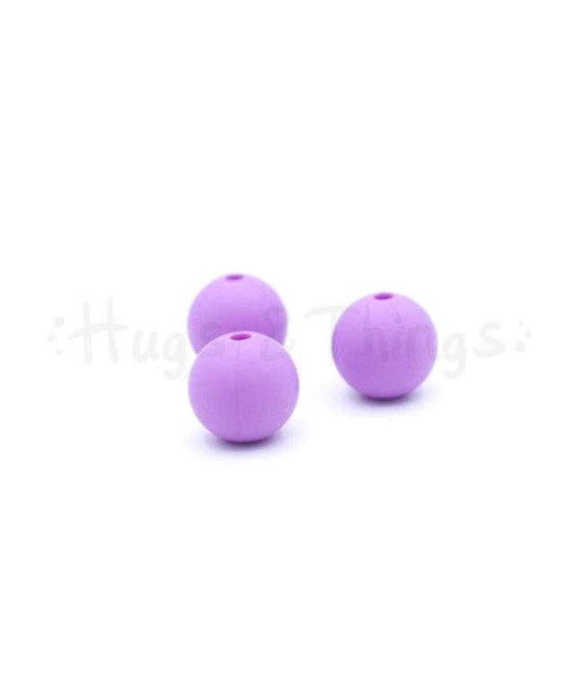 H&T 12 mm  - Violet